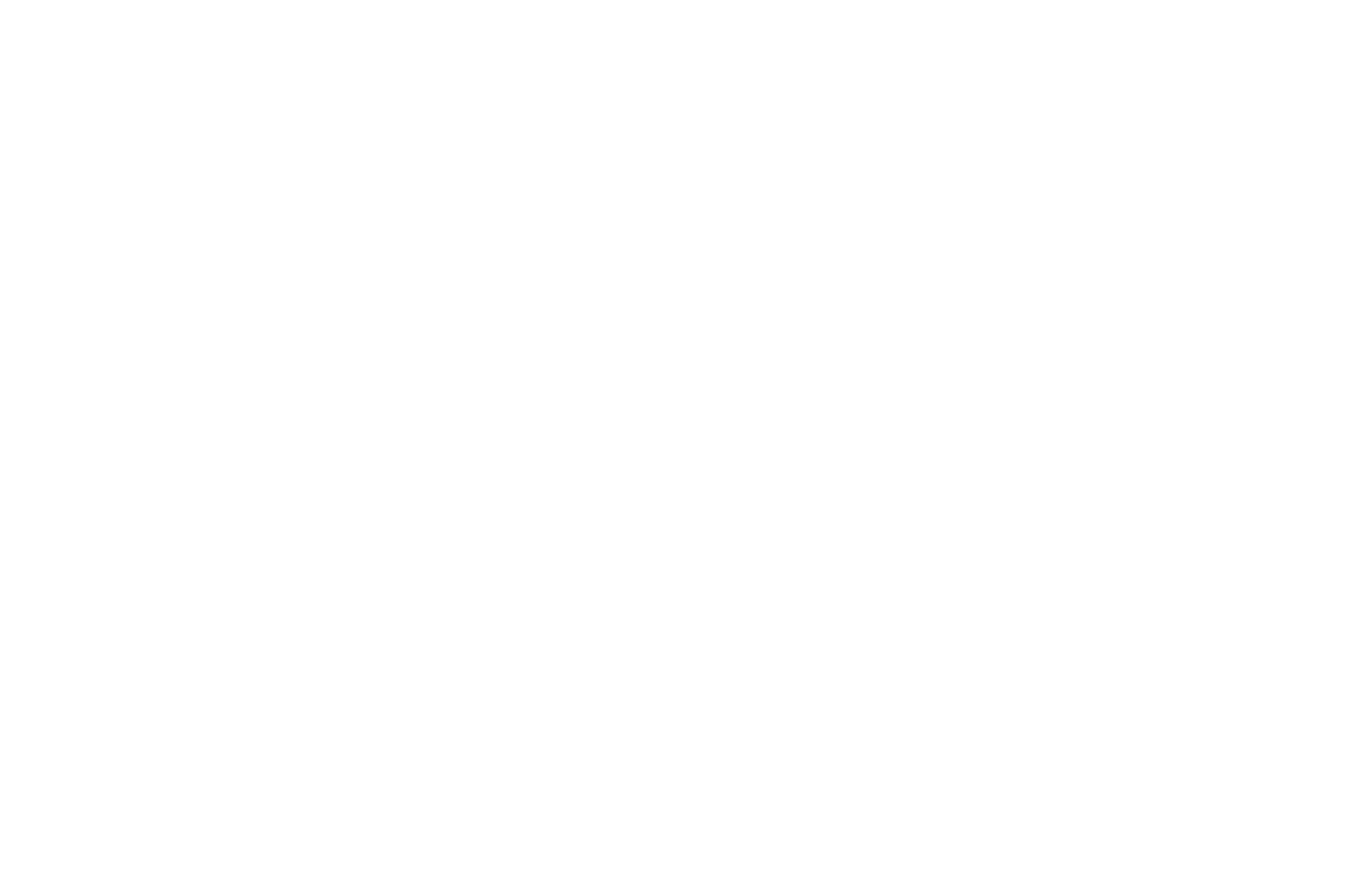 Bistrot Manali Courchevel Moriond logo